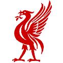 Empire of The Kop logo
