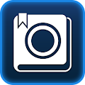 Download YouCam Snap-Camera Scan to PDF APK