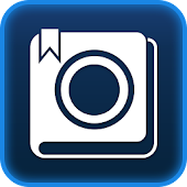 App YouCam Snap Camera Scan to PDF version 2015 APK