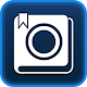 YouCam Snap-Camera Scan to PDF v1.1.6