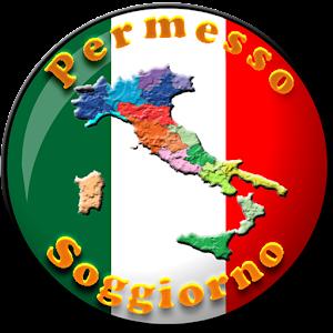 Permesso di Soggiorno – Android Apps on Google Play