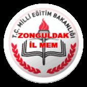 Zonguldak İl MEM