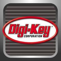 Digi-Key 3.1.0