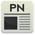 Parma News icon