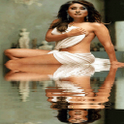 Kareena Kapoor Live Wallpaper icon