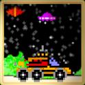 Retro Patrol icon