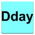 Dday icon