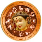 AstroPrem Kundali-Horoscope icon