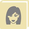 Бунтующая Анжелика, Голон А icon