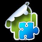 DVRImageCrop icon
