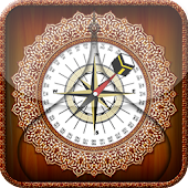 Islamic Tools-Salat time Alarm