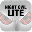 Night Owl Lite icon