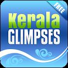Kerala Glimpses icon