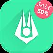 Vopor – Icon Pack v7.8.0