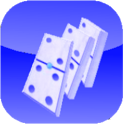 Falling Domino icon