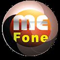 ME-Fone UAE