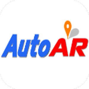autoar car sales android apps on google play. Black Bedroom Furniture Sets. Home Design Ideas