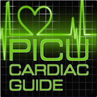 PICUDoctor 5 - Cardiac Guide icon