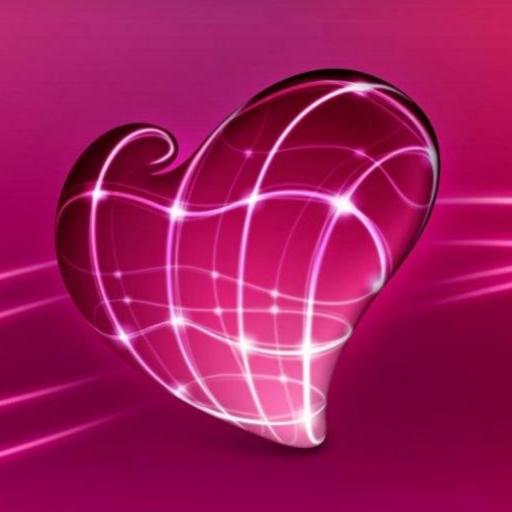 Dia de la mujer - Amor Free