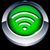 Perfect WiFi Toggle Widget