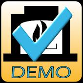 Fireplace Reporter Pro Demo