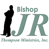 Bishop John R Thompson