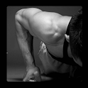 Home Exercises for men Free icon