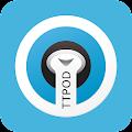 Download Full TTPod 7.9.3 APK