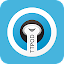 TTPod for Lollipop - Android 5.0