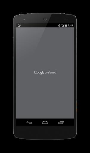 Tech Videos - Google Preferred