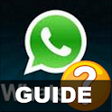 WhatsApp User Guide APK