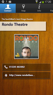 Rondo Theatre- screenshot thumbnail
