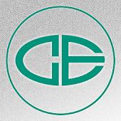Erdenet Mining Corp., Mobile