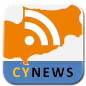 Cyprus RSS News