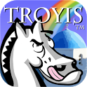 TROYIS™ icon