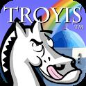 TROYIS™ - Challenge your brain icon