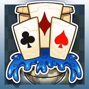 Flush It! APK