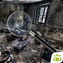 House - objetos escondidos icon