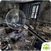 House - Hidden Object