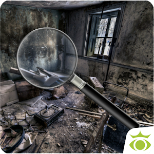 House – Hidden Object for PC and MAC
