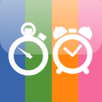 Stopwatch and Timer 1.0.3