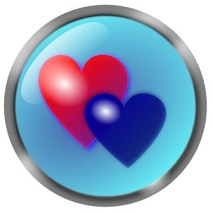 BeNaughty   Online Dating App
