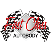 First Class Auto Body