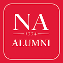 Newark Academy Alumni Mobile icon
