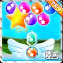 Bubble Sky Blast Shoot HD PRO