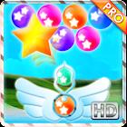Bubble Sky Blaster PRO icon