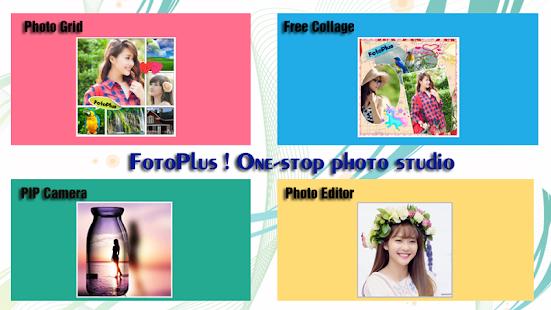 PicsArt - Photo Studio (NoAds) v3.12.0 - android mwb