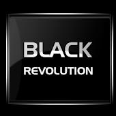 Leeks19Black-PLUS 고런처테마(젤리빈지원)