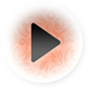 Full Format Video Player 媒體與影片 LOGO-玩APPs