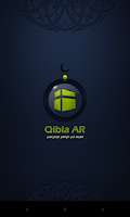Screenshot of Qibla AR